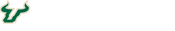 University of South Florida Foundation